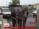 """У Стамбулі заарештували 11 росіян за підозрою в організації теракту в аеропорту """"Ататюрк"""""""