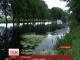 Що забруднює річку Остер на Чернігівщині