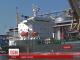 12 мільярдів гривень вимагає російська компанія у Іллічівського морського порту