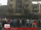 У Іраку зросла кількість жертв недільних терактів у Багдаді