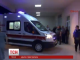 Зросла кількість загиблих у катастрофі турецького військового гвинтокрила