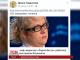 """Шеф-редактора """"Радио Вести"""" звільнили з роботи за глузування із загиблого в АТО"""