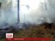 """Літак російського МНС """"Іл-76"""", що зазнав катастрофи 1 липня, розбився через помилку капітана"""