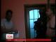 СБУ оприлюднила відео затримання заступника прокурора Рівненської області Боровика
