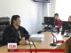 """У справі збитого військового """"ІЛ-76"""" судитимуть заочно ватажків самопроголошеної ЛНР"""