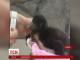 У Японії показали першого в світі пінгвіна, народженого за допомогою штучного запліднення