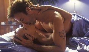 Учені встановили, як тривалість сну впливає на сперму