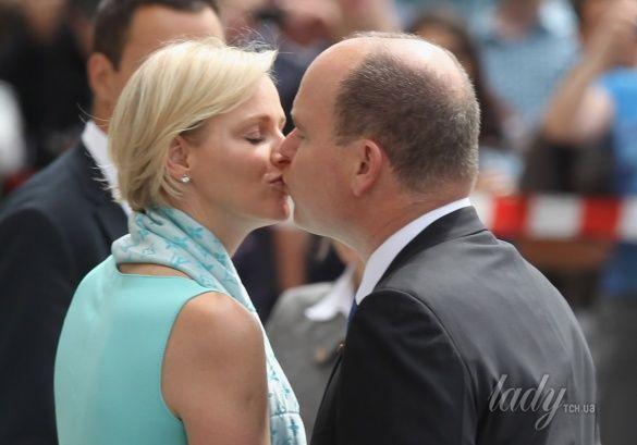 поцелуи_3