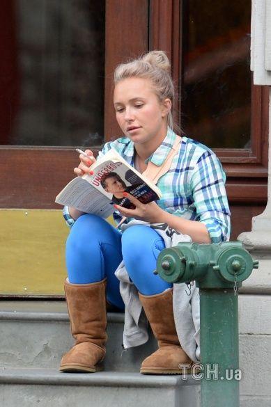 Панеттьєрі із цигаркою_3