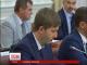 Голова Нацкомісії пояснив, чому не можна знижувати тарифи