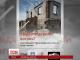 """""""Міжнародне партнерство з прав людини"""" знайшло підтвердження обстрілів Луганщини із РФ"""