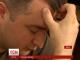 Солом'янський суд столиці заарештував усе майно Костянтина Кулика