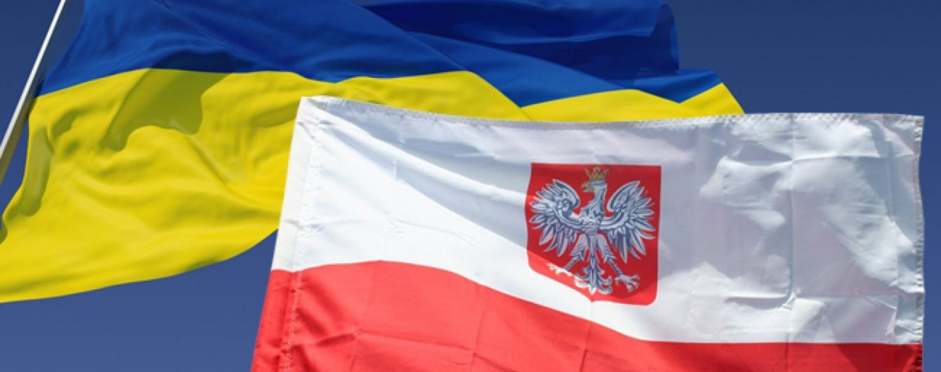 Україна і Польща підписали угоду про військово-технічну співпрацю