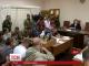 У справі Кулика заарештували квартири, позашляховики, земельну ділянку та рахунки