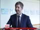 Дмитро Вовк пояснив причини підвищення тарифів