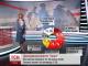 Чи готові українці перетерпіти матеріальні труднощі, спричиненні змінами в країні