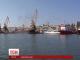 Російській компанії відмовили у стягненні з Іллічівського порту понад 12 мільярдів гривень