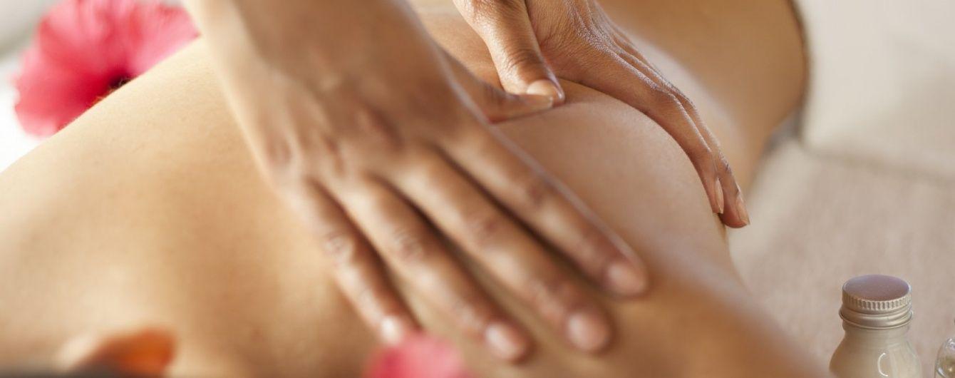 У Нью-Йорку масажист зґвалтував двох жінок під час сеансу в спа-центрі