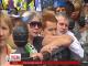 В Києві кілька тисяч протестувальників вимагали переглянути тарифи