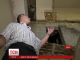 """Чому мешканці зруйнованої одеської """"хрущовки"""" все ще чекають відновлення будинку"""