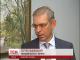 Сергій Пашинський програв у Печерському суді депутатам Добродомову та Соболєву