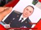 У столицю приїхав звільнений Іван Без'язиков
