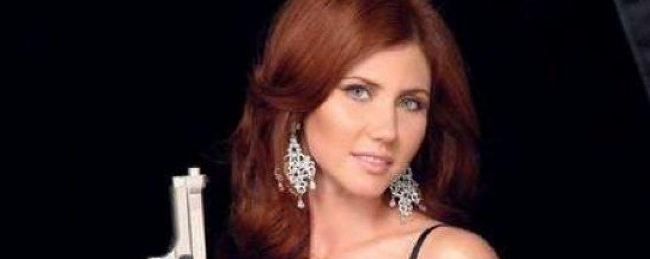 У США помер колишній російський розвідник, який здав шпигунку Анну Чапман - ЗМІ