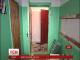 У Києві на Подолі в під'їзді будинку застрелили чоловіка
