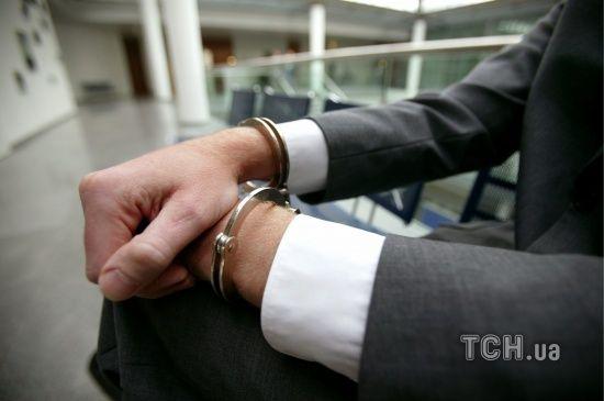 Луценко: українські силовики здійснили екстрадицію творця масштабної схеми з відмивання коштів в Італії