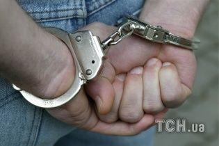 У Хмельницькому арештували чоловіка через жорстоке вбивство вагітної жінки