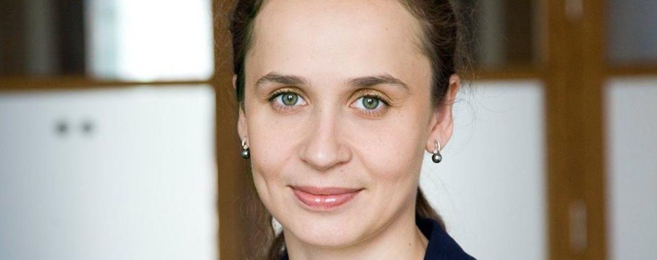 У Мінекономрозвитку очікували відставки заступниці міністра через запланований декрет