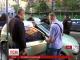 У Києві працівника податкової затримали на хабарі у 125 тисяч гривень