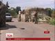 Внаслідок бою з бойовиками під Горлівкою 2 українських бійців отримали поранення