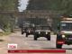 Як саміт НАТО у Польщі може вплинути на Україну