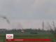 Бойовики з заборонених мінометів та гармат розстрілюють опорні пункти в районі Авдіївки
