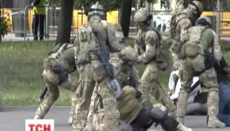 В Польше стартует саммит НАТО