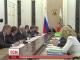 Путін підписав дикторські закони пакету Ярової