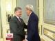 Порошенко очолить українську делегацію на саміті НАТО у Варшаві