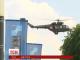 Сьогодні у Польщі розпочнеться саміт НАТО