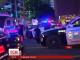 У США снайпери розстріляли офіцерів поліції