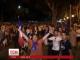 У фіналі Євро 2016 зустрінуться Португалія та Франція