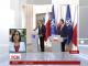 Головні завдання саміту НАТО у Польщі