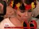 Як німці відреагували на поразку своєї збірної у півфіналі Євро-2016