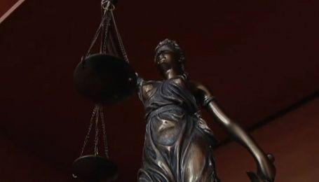 Как живется судьям, которые решились воевать против системы
