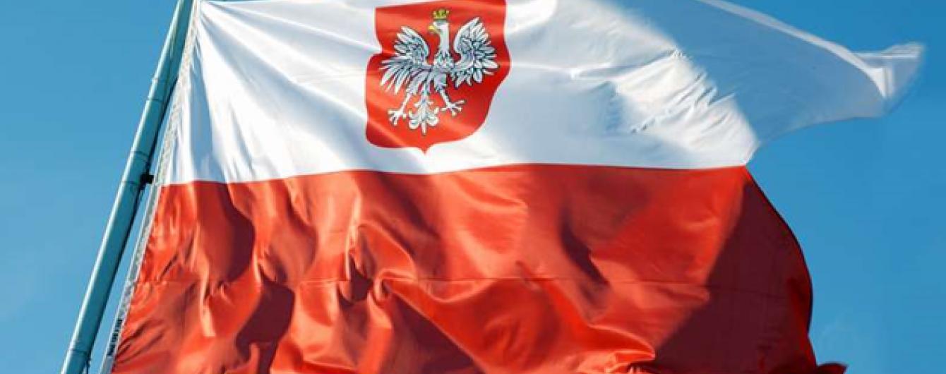 Польські сенатори ухвалили резолюцію щодо визнання Волинської трагедії геноцидом