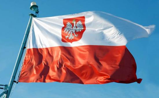 Польша выслала российского историка из-за дискредитации власти и подрыва взаимодействия с Украиной