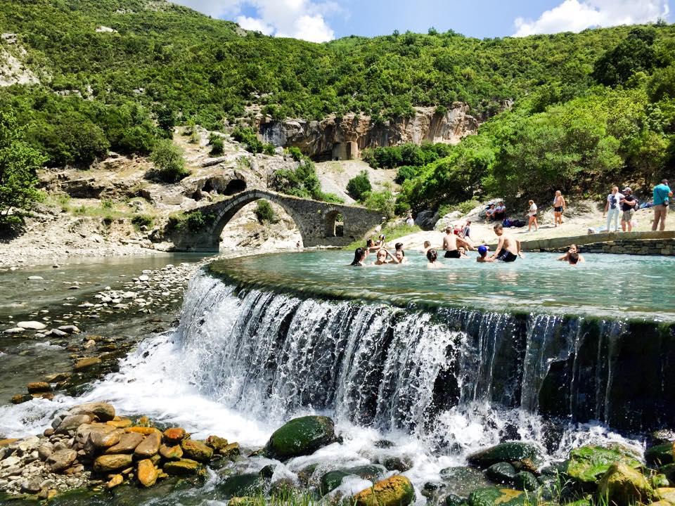 Албанія_9
