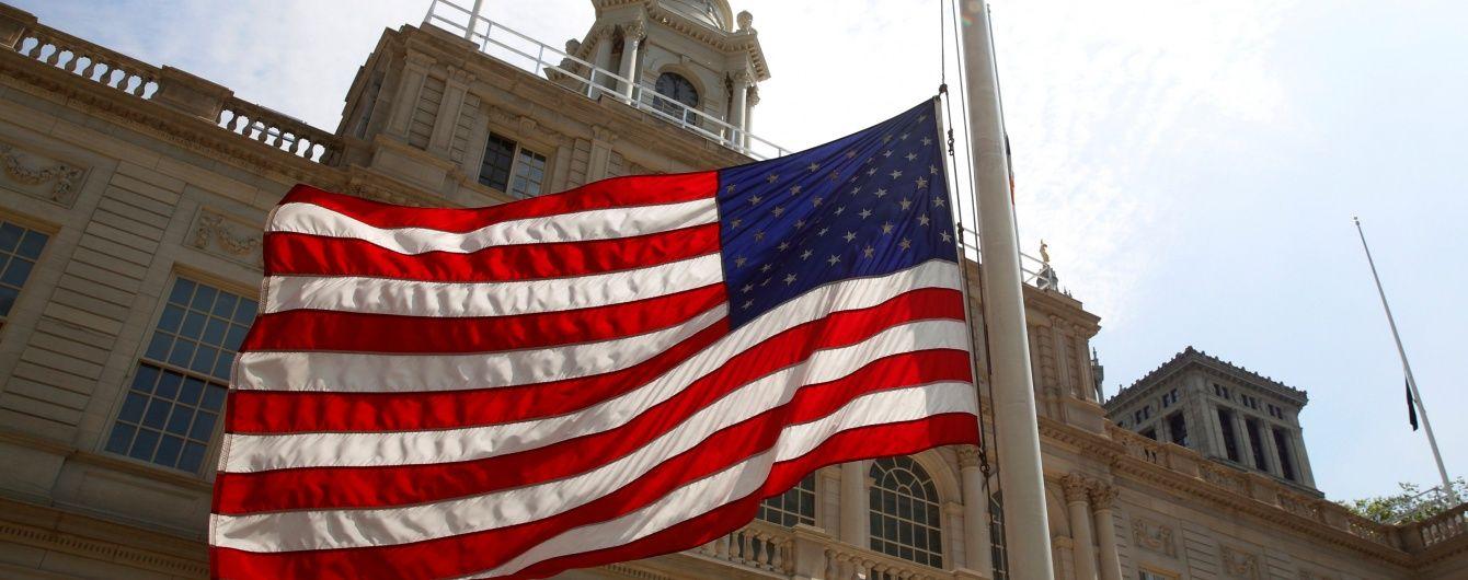 США відхрестилися від своєї участі в спробі турецького путчу
