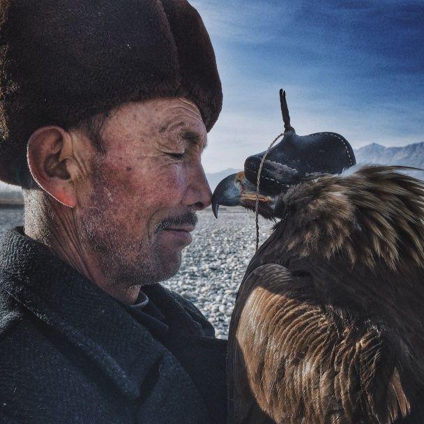 Камера телефона та талант. iPhone Photography Awards показав приголомшливі фото року