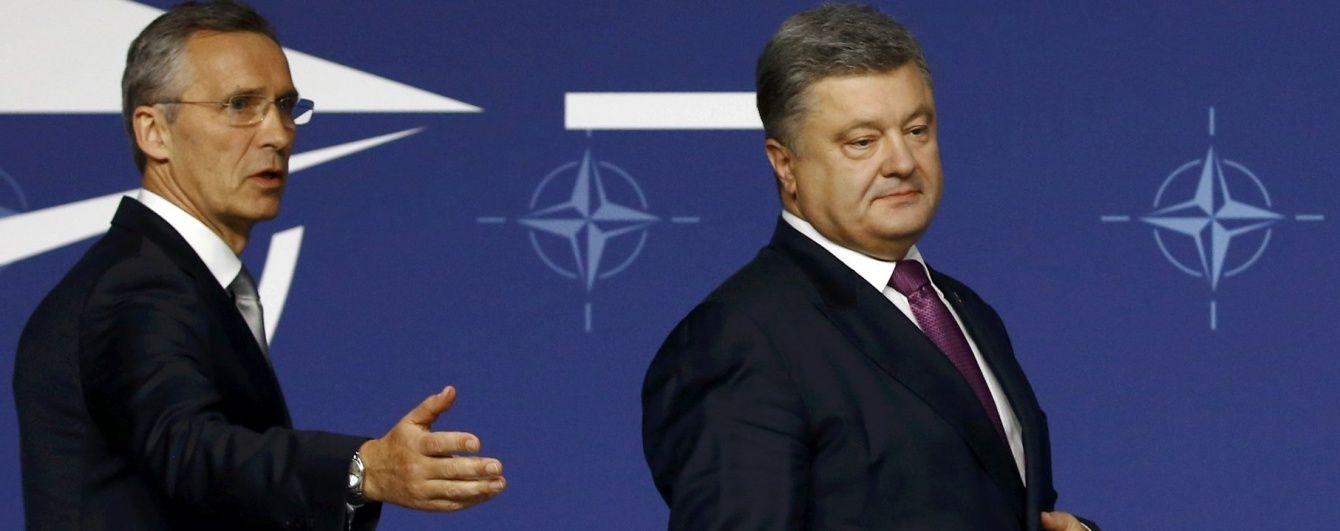 Підсумки саміту НАТО: Кремлю вказали на своє місце, а Україні надали унікальний пакет з підтримки